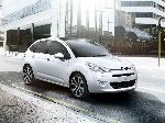 photo Car Citroen C3