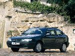 photo Car Citroen Xsara