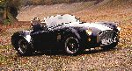 photo 21 Car AC Cobra Roadster (1 generation 1990 2001)