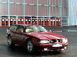 photo 4 Car Aston Martin Virage wagon